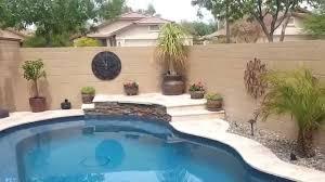 Small Backyard Inground Pools by Inspiring Swimming Pool Insmall Backyard Pics Design And Small