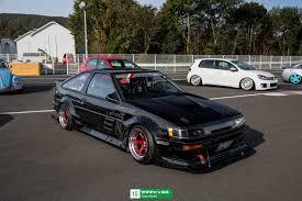 japanese street race cars farmofminds japanese car culture