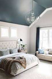 dramatic paint inspiration sherwin williams nouveau narrative