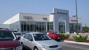 lexus of richmond service coupon trade appraisal find the value of your trade in car prince
