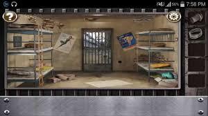 escape the prison room level 2 walkthrough youtube