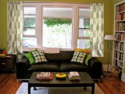 Green Colour Curtains Ideas Window Curtains Ideas Living Room Green Home Decorating Homes
