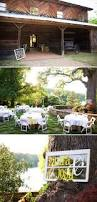 11 best rustic engagement party diy images on pinterest rustic