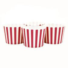 candy cups wholesale wholesale designer paper plates and napkins memorial day