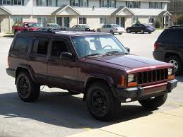 jeep cherokee back another bmac13sv 2000 jeep cherokee post photo 13060579
