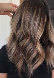 hair colours 5 hair colors you need to try in 2018 career girl daily