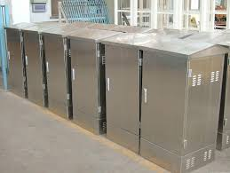 Commercial Kitchen For Sale by Commercial Kitchen For Sale Commercial Kitchens For Sale Rare Find
