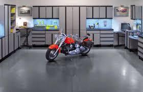 garage remodeling garage remodeling home repair schaumburg