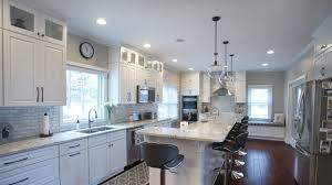 white kitchen cabinets forevermark gramercy white 10x10 kitchen cabinets