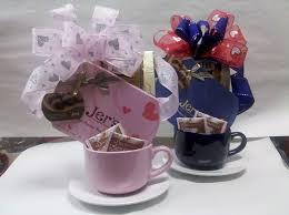 Gift Baskets San Diego The 25 Best Valentine U0027s Day Gift Baskets Ideas On Pinterest