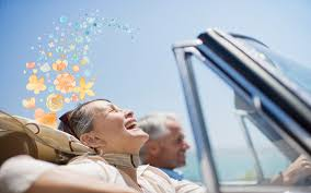 hilton grand vacations airline and car rental offers