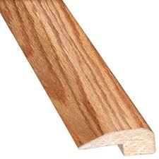 heritage mill oak 0 88 in x 2 in wide x 78 in