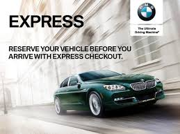 bmw woodlands tx bmw of the woodlands the woodlands tx 77384 car dealership and