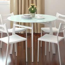 tisch küche unglaubliche ideen tisch und stühle für kleine küche brillant