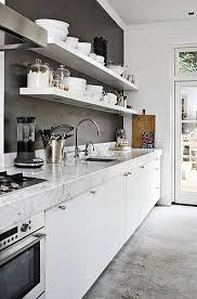meuble cuisine haut porte vitr馥 meuble 騁ag鑽e cuisine 100 images 騁ag鑽e murale avec tiroir 28