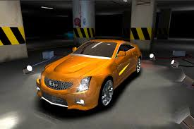 android racing apk free car race by for free 1 2 apk android racing