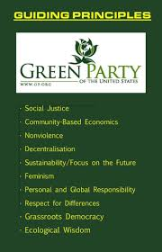 best 25 green party 2016 ideas on pinterest green party foods