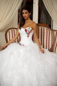 mexican wedding dress dresses for mexico wedding wedding ideas