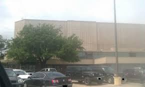 Ace Hardware Westheimer Houston Texas Sears Hardware Houston Tx Spotify Coupon Code Free