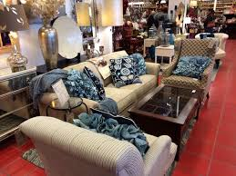 pier 1 living room ideas pier 1 imports fall is almost here get your living room ready from