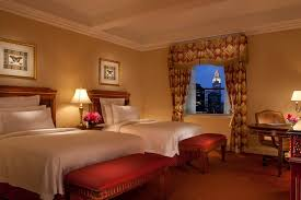 2 Bedroom Suites In New York City by The Waldorf Astoria In New York City Ny Bookit Com