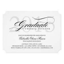 81 best graduation party invitations images on pinterest