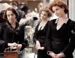 hairstyles and clothes from mr selfridge 8 best mr selfridge images on pinterest mr selfridge tv series
