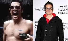 Seeking Johnny Knoxville Where Are They Now