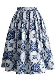 12 midi skirts under 25 flared skirt manners and frogs