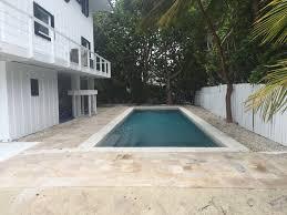 200 ocean terrace leilas beach house florida keys vacation