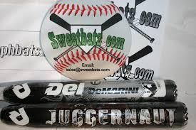 2014 demarini juggernaut demarini sweetbats