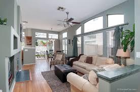 Home Design Center San Diego by 7543 Hazard Center Dr San Diego Ca 92108 Mls 150024090 Redfin