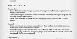 Sample Manual Testing Resumes by Uat Testing Resume Sample Performance Testing Resume Samples