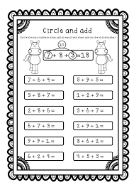 1982 best addition subtraction images on pinterest math