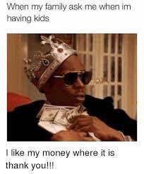 Pay Me My Money Meme - 25 best memes about my money my money memes