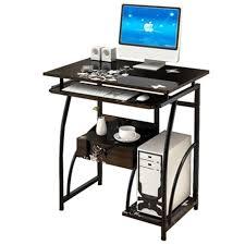 ordinateur portable ou de bureau de l environnement pc ordinateur de bureau moderne bureau de