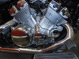 yamaha fs royal star 1 300 cm 1997 espoo motorcycle nettimoto