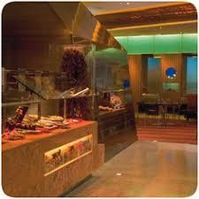 The Mirage Buffet Price by Fashion Show Mall Tix4tonight Locations Pinterest Las Vegas