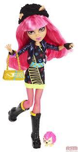 monster high doll halloween 126 best monster high images on pinterest monster high dolls