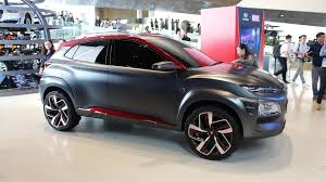 oh good there u0027s already a hyundai kona iron man edition