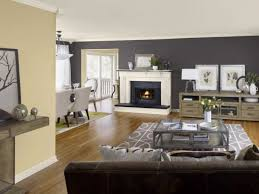 neutral color living room living room living room neutral paint colors for image popular