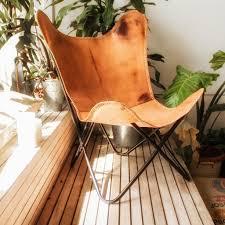 Top Replica Designer Furniture You Need To Know About Zanui Blog - Designer chairs replica