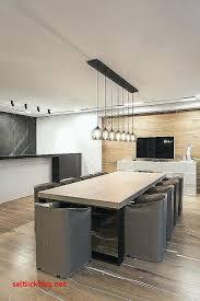 lustre pour cuisine moderne lustre moderne pour sejour excellent lustres boules design en