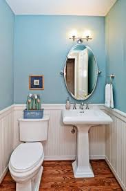 33 best powder room images on pinterest powder room design