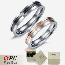 avery wedding bands 27 new avery mens wedding bands grace rings