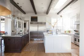 Maple Creek Kitchen Cabinets Cdm Arcadia Elite Kitchen Cabinetry Arizona