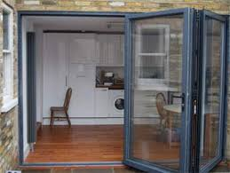 Bifold Patio Doors Compare 2018 Average Accordion Style Folding Patio Door Costs