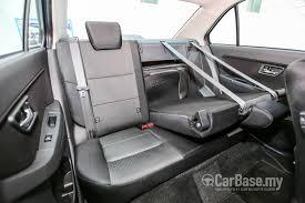opel astra sedan 2016 interior perodua bezza d63d 2016 interior image 31094 in malaysia