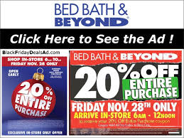 bealls black friday 2015 ad bed bath u0026 beyond 2017 black friday deals ad black friday 2017