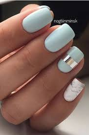 best 20 nail polish ideas on pinterest nail polish colors